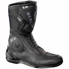 lightweight motorcycle boots best summer motorcycle boots visordown