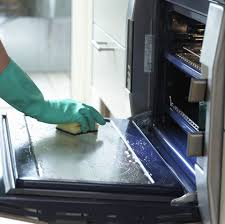 best oven cleaners to use in your kitchen