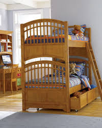 Build A Bear Loft Bed With Desk by Pulaski Build A Bear Bunk Bed Home Design Ideas