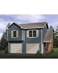 garage apts amazingplans com garage plan rds2401 garage apartment