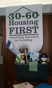 Home Gifts by Housing 30 People In 60 Days The Clock Starts Today News Blog
