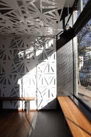 10 best leckie studio architecture design uyu ice cream shop