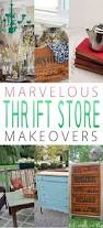 Thrift Store Diy Home Decor 892 Best Furniture Redo Images On Pinterest Furniture Ideas