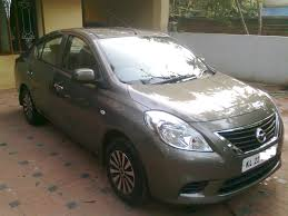 nissan sunny 2005 modified 2011 nissan sunny related infomation specifications weili
