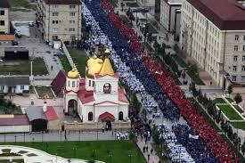 Colors Of Russian Flag T Shirts Parade Hercules Art Putin Turns 62 Toronto Star