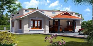 home exterior design catalog exterior house designs trends and ideas 2018 2019 exterior house