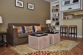 Rent A Center Dining Room Sets by 100 Best Apartments For Rent In Houston Tx From 520