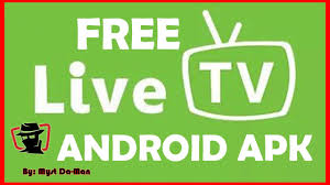 apk live new live tv apk for android no acc required best android sports