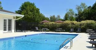 1 bedroom apartments wilmington nc 20 best apartments in wilmington nc with pictures