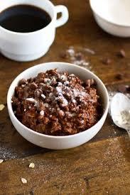 the world u0027s best chocolate oatmeal cake recipe chocolate chips
