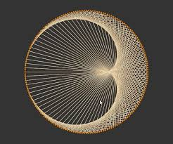 1179 best nail and string art images on pinterest nail string