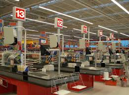 heb hours hours of operations location near me