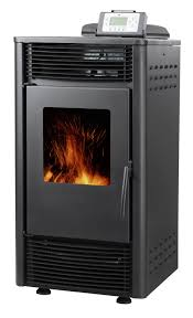 decorating easy fire ef3800 pellet stoves for sale for home