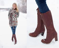 womens boots timberland style gear institute s 2014 winter style guide gear institute