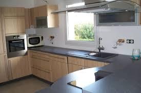 cuisine 2 couleurs meuble de cuisine 2 couleurs idée de modèle de cuisine