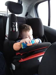 shoing siege auto siège auto concord avec bouclier promenade