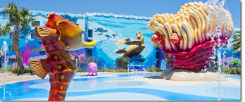 disney u0027s art of animation resort