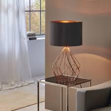 wandleuchten schlafzimmer modern afdecker com