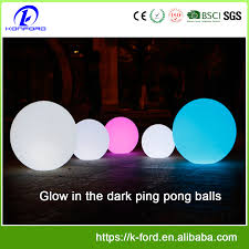 ping pong ball wholesale ping pong ball wholesale suppliers and