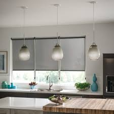 Low Voltage Pendant Lighting Contemporary Pendant Lights Tek Light Cal Lighting Low Voltage