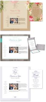 marriage invitation websites wedding wire websites invitations by