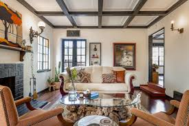 1930s Home Interiors Fetching 1930s Home In Atwater Village Asks 1 15m Curbed La