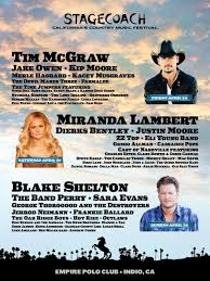 76 best california country festivals images on pinterest