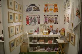 Show Home Interiors Uk How To Apply For A Craft Fair Or Design Show Top Tips From The