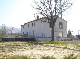 Come Arredare Una Casa Rustica by Idee Su Come Arredare Una Casa Nella Campagna Toscana Studio