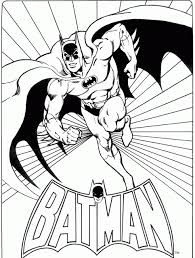 beautiful superhero coloring pages kids 30 free coloring