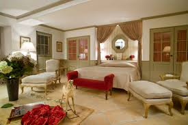 chateau de chambres chambres de charme chateau de courban
