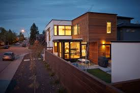 urban living coastal cedar homes inc