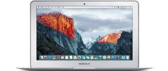 ordinateur portable bureau vall馥 晒单大赛 3999 买macbook还是它 haier 海尔凌越s4 x 笔记本开箱 开箱