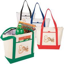 reusable popular cotton bags design