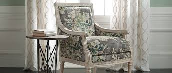 living room accent chair shop living room chairs chaise chairs accent chairs ethan allen