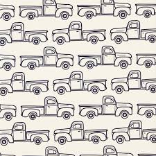 container store christmas wrapping paper vintage trucks wrapping paper sheets the container store