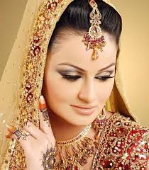 how much for bridal makeup 10 fashion tips every should keep in mind before