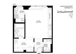 micro apartments floor plans studio apartment murphy bed interior design