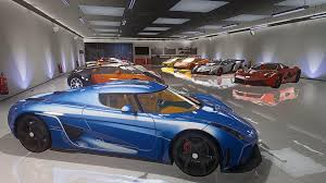 my gta online garage tour pc only imgur