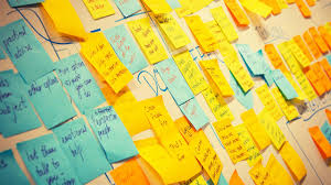 how writing to do lists helps your brain whether or no fast company