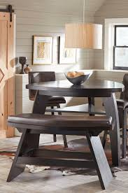 79 best decadent dining inspiration images on pinterest dining perfect for a casual meal and easy conversation the noah pub set will be a