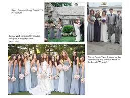 dessy bridesmaid dresses uk fifty shades of grey bridesmaids dresses