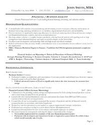 entry level finance resume template click here to download this