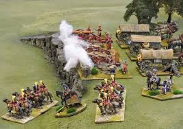 The Story So Far Flag The Battle For Britain 1692 The Story So Far Continued The