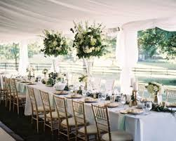 renting chairs for a wedding party rentals wedding rentals tent rentals the celebration society