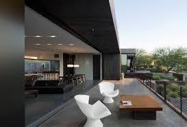 Modern Design Outdoor Furniture Home Design - Designer outdoor chair