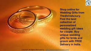 indian wedding gifts traditional indian wedding gifts do you give gifts at wedding