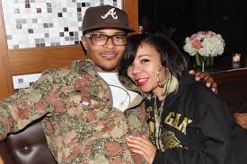 t i and tiny move into separate homes ahead of divorce rumors xxl