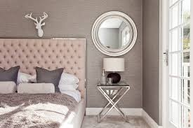 trend watch top hygge design tips boutique hotelier