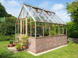 victorian garden walls wooden greenhouses for sale alton greenhouses alton greenhouses